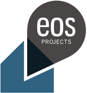 Instant Office Support | EOS Projects