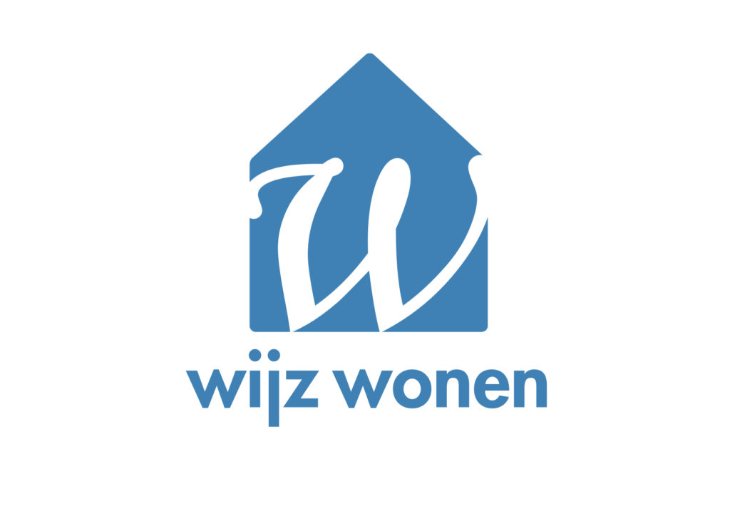 Instant Office Support | WijZ wonen